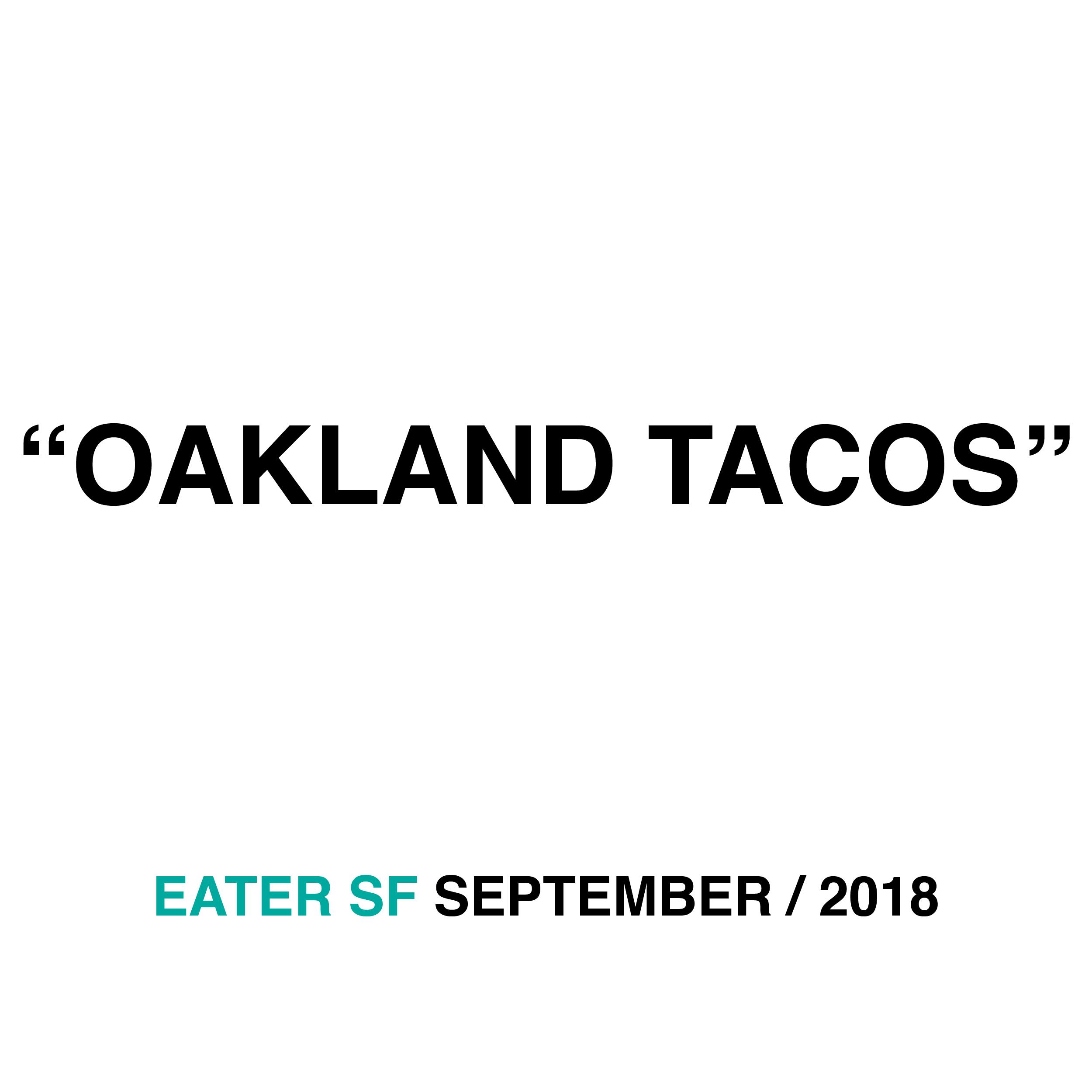 OAKLAND-TACOS-01.png
