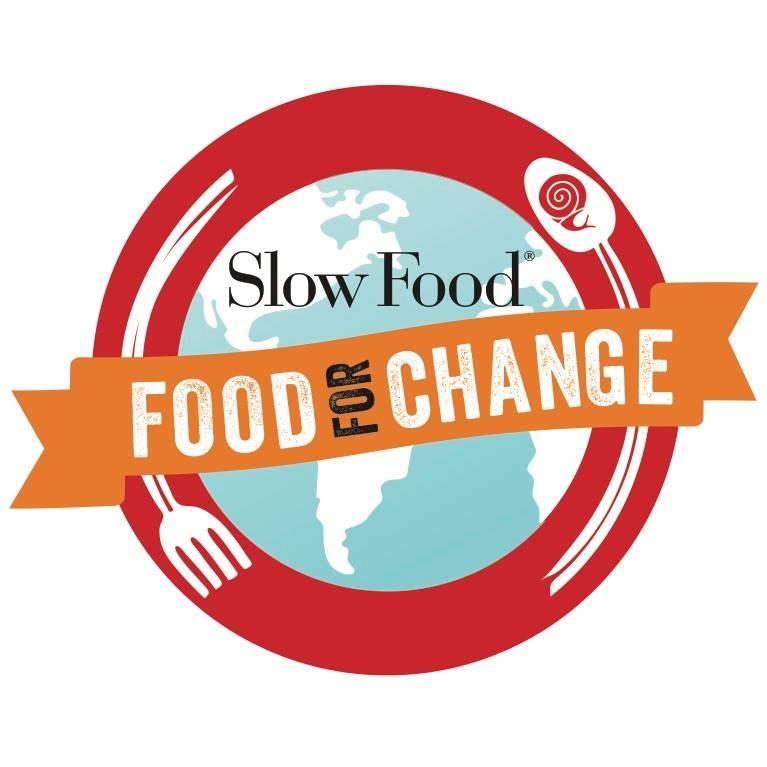 Slow-Food.jpg