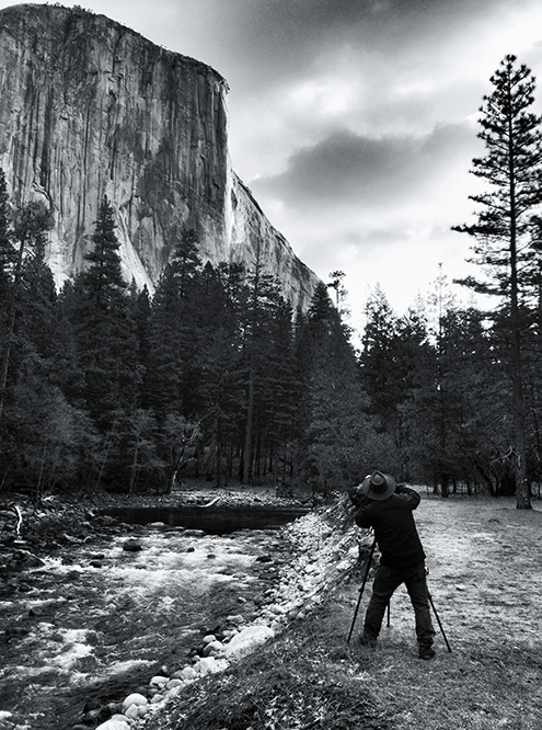 yosemite_iphone_002.jpg