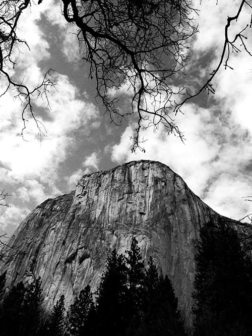 yosemite_iphone_003.jpg