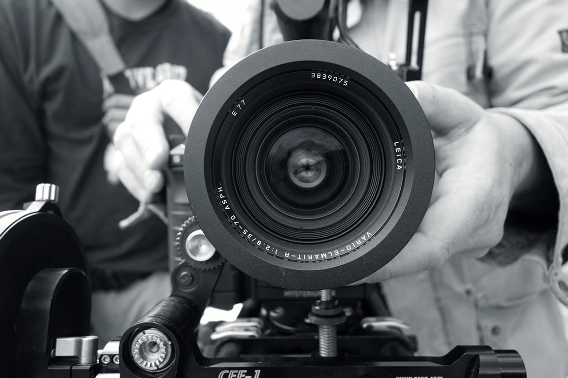 lens_web.jpg
