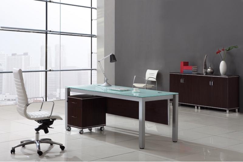 Tunsten straight desk corner-800x800.jpg