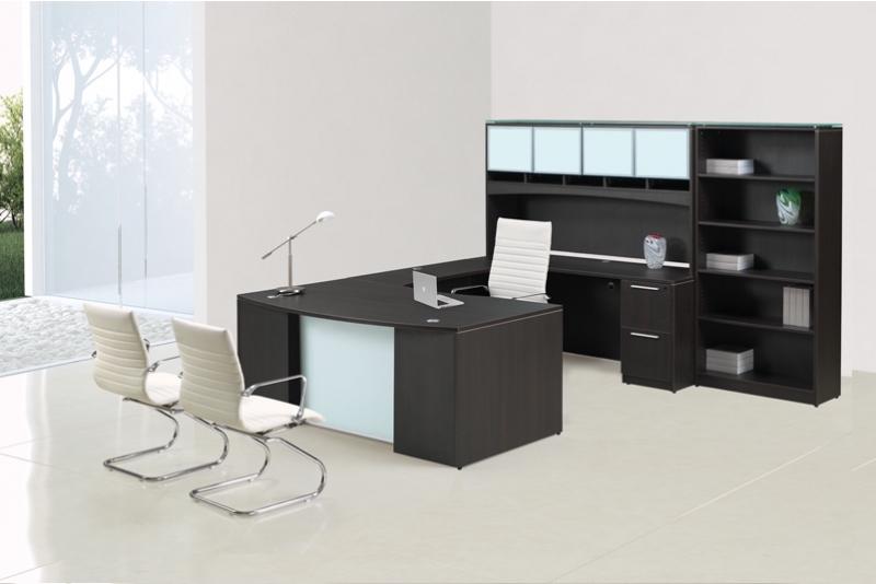U-Desk_Glass-800x800.jpg