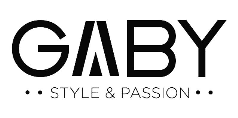 - LES PLUS GRANDES COLLECTIONS MODE POUR FEMMESDepuis plus de 50 ans, la Boutique Gaby est la référence en mode pour femmes dans la région de Chambly. Une grande superficie, un vaste choix parmi les plus grandes marques et une équipe d'expérience feront en sorte de vous séduire, rien de moins.