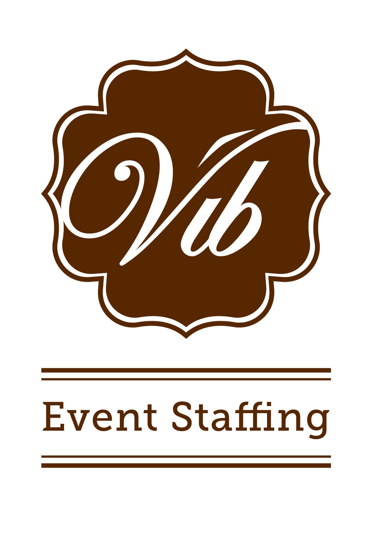 VIB logo_rgb.png