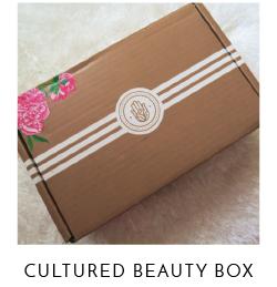 culturedbeautybox.png