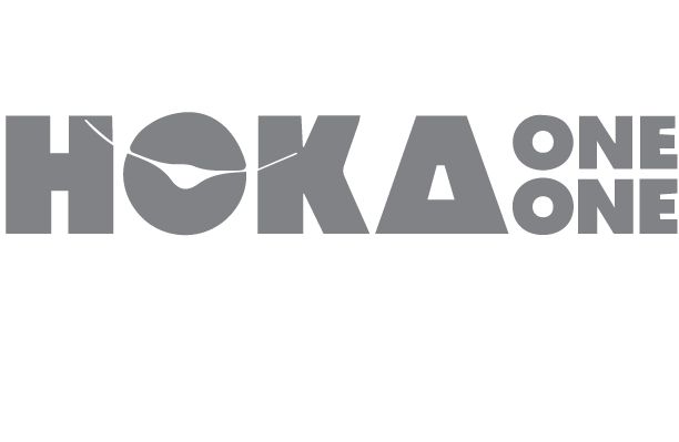 HOKA-PNG.png