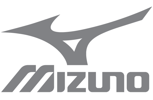 MIZUNO-PNG.png