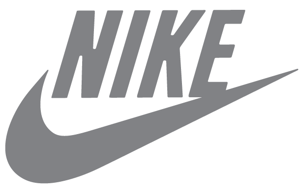 NIKE-PNG.png