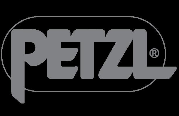 petzl-png.png