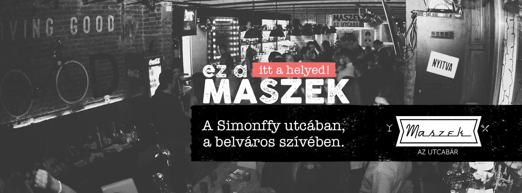 0118_maszek_altalanos_cover_4.JPG