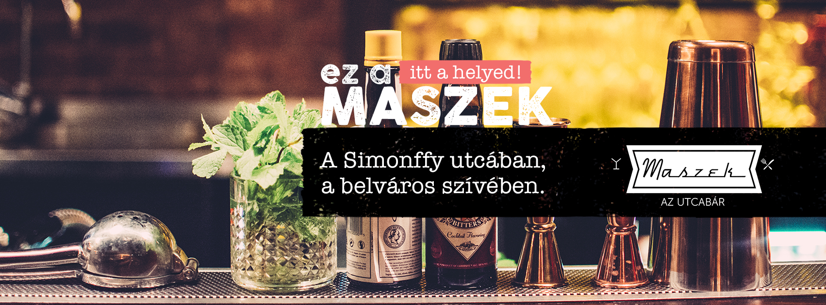 0118_maszek_altalanos_cover_3.JPG