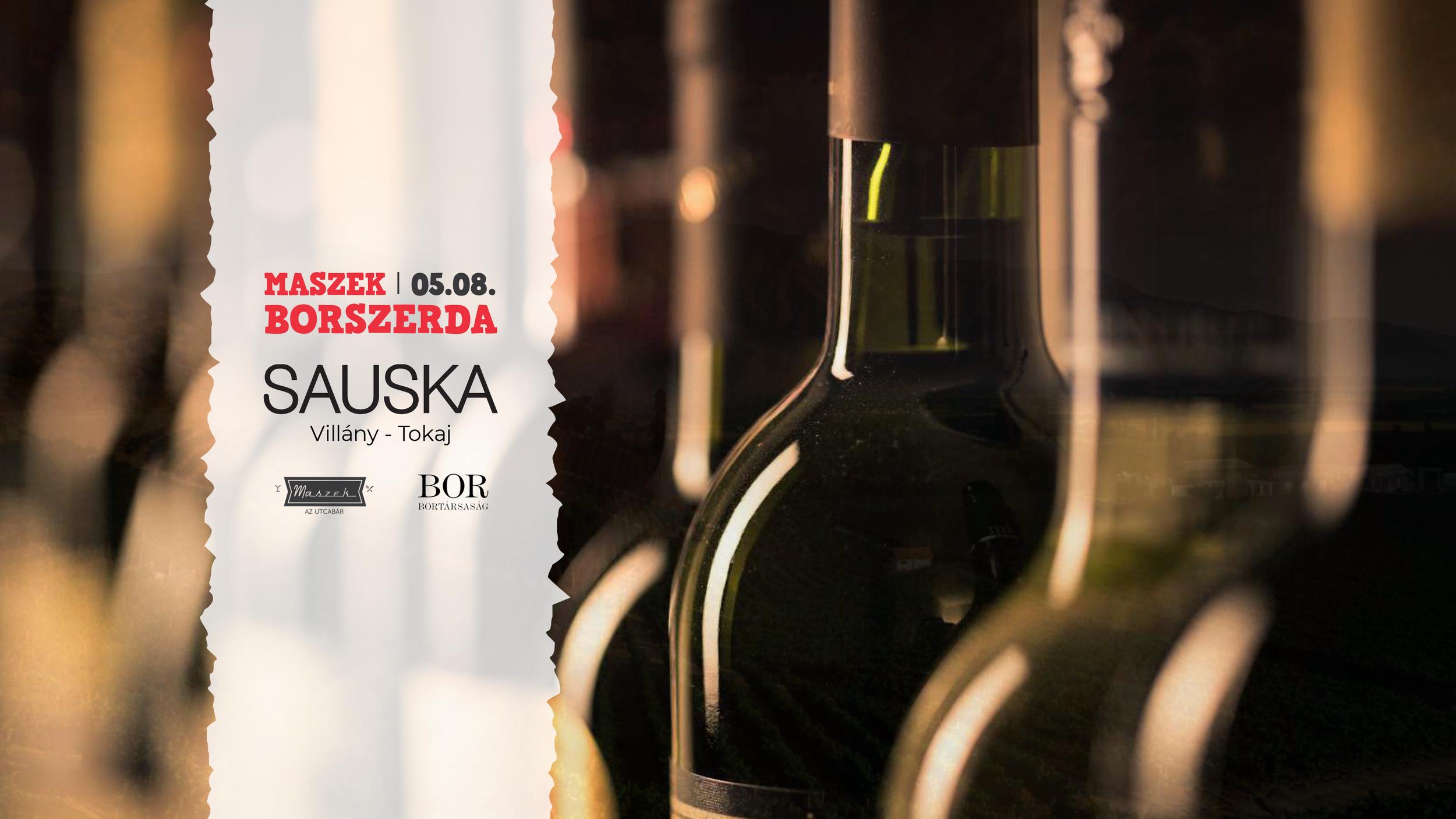fm_maszek_borszerda_sauska_cover.png