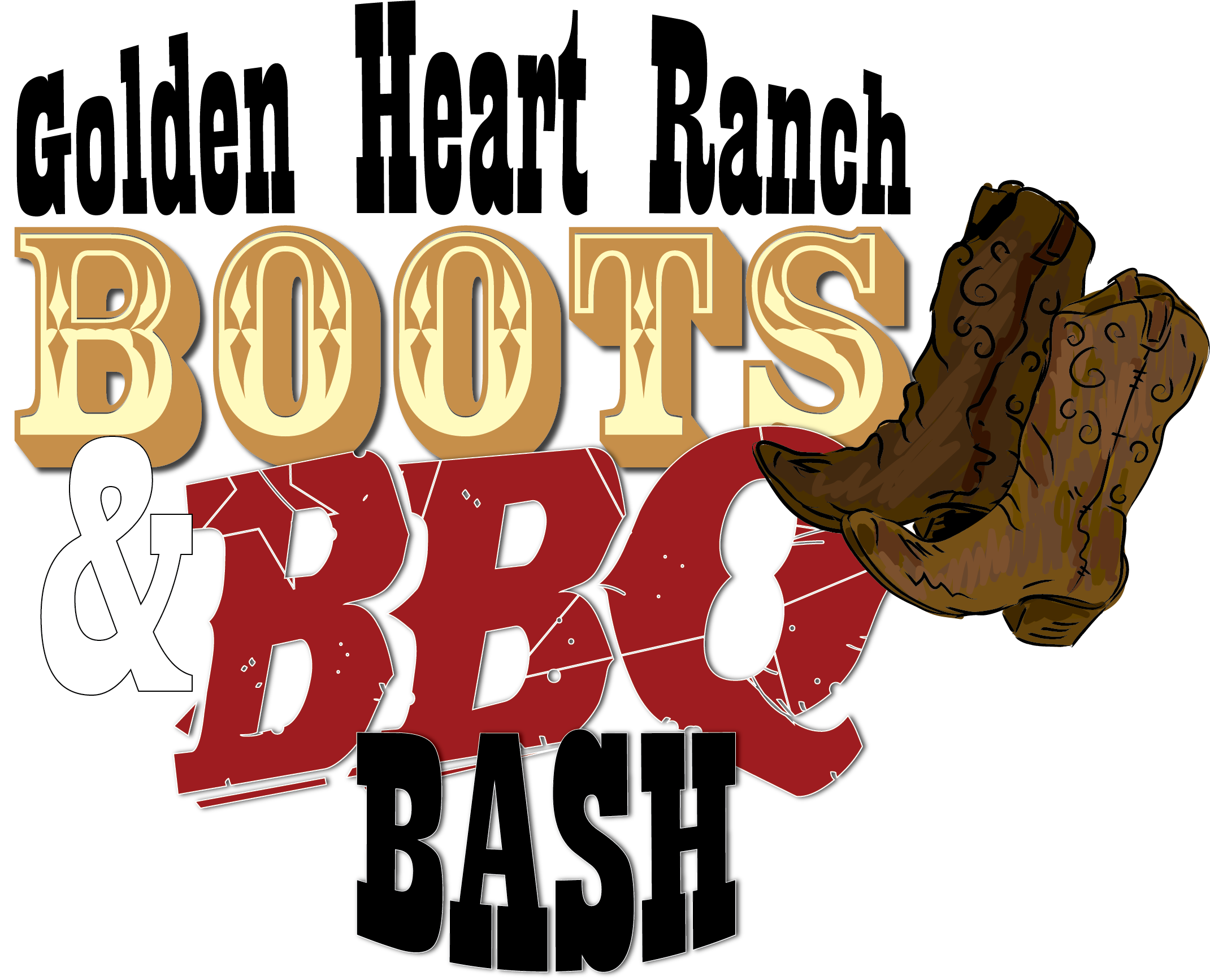 Boots & BBQ.png