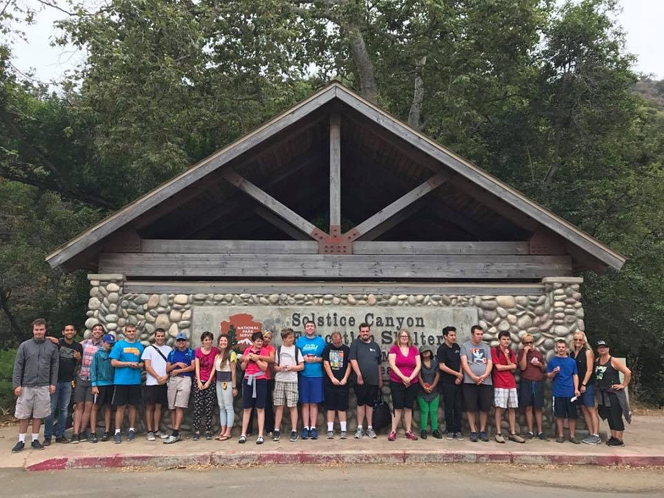 Summer camp group photo 8_23_17.jpg