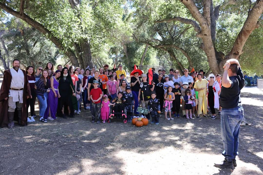Halloween bash group photo 10_21_17.jpg