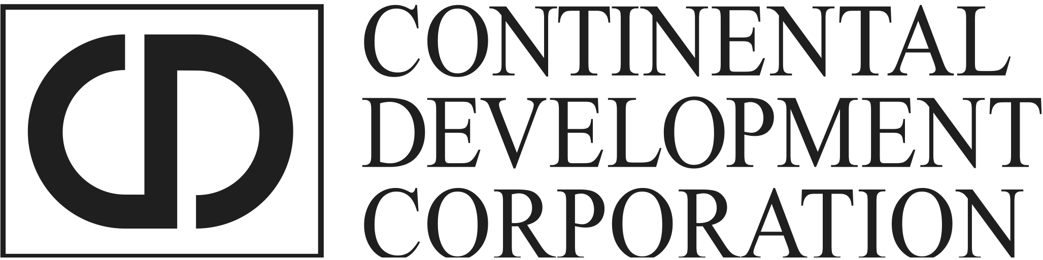 continentaldevelopmentcorp-2055x513.jpg