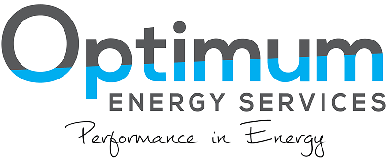 optimumenergyservices.png