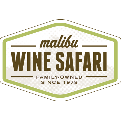 malbu wine safari.png