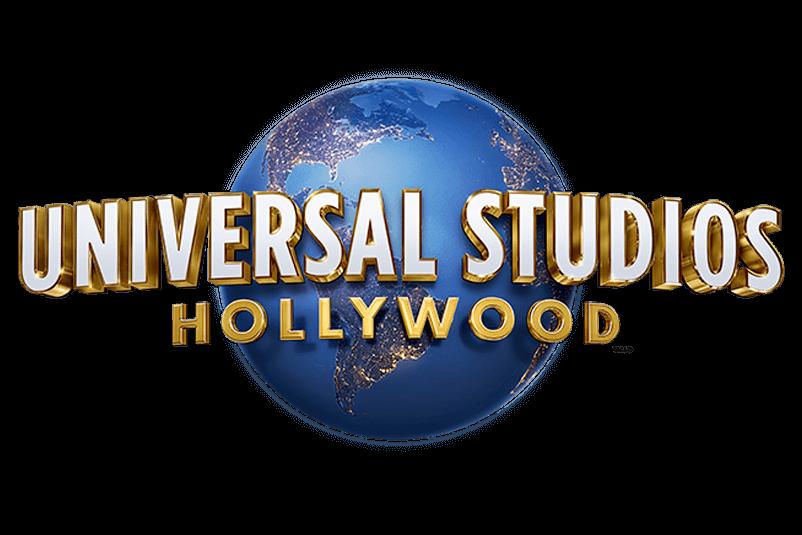 Universal studios logo.png