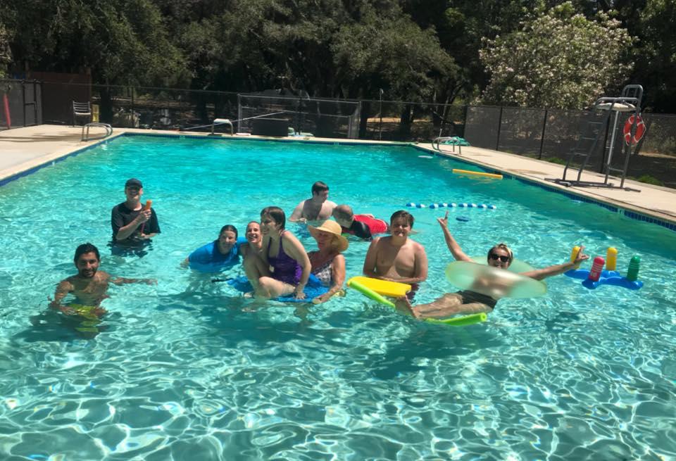 ghr-swimming-pool.jpg
