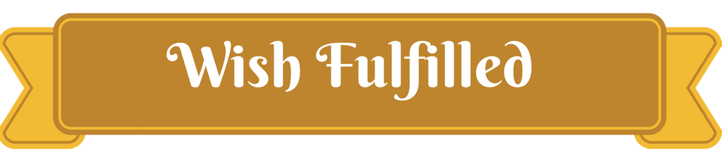 wish-fulfilled-banner-button.png