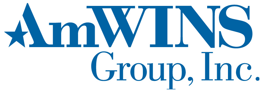 AmWINS_Group_1C_HR.jpg