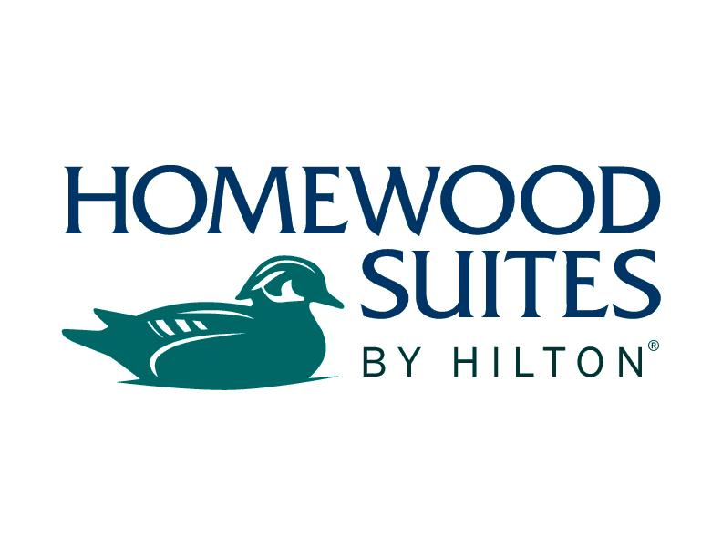 Homewood Suites by Hilton Logo.jpg