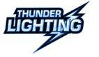 thunder_lighting_logo.jpg