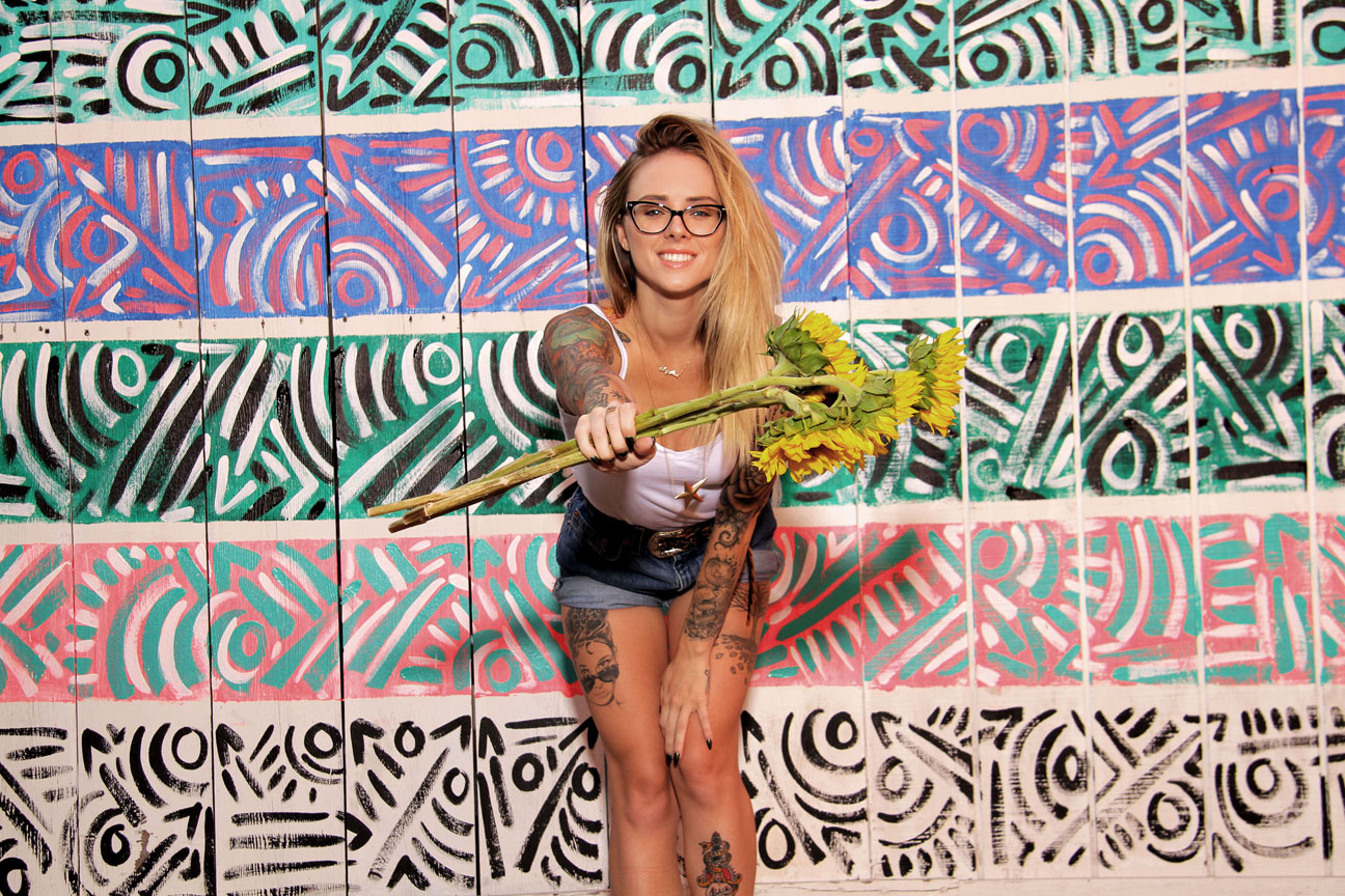 ART - Alysha Nett - KFISH - Kaloopy 09.JPG