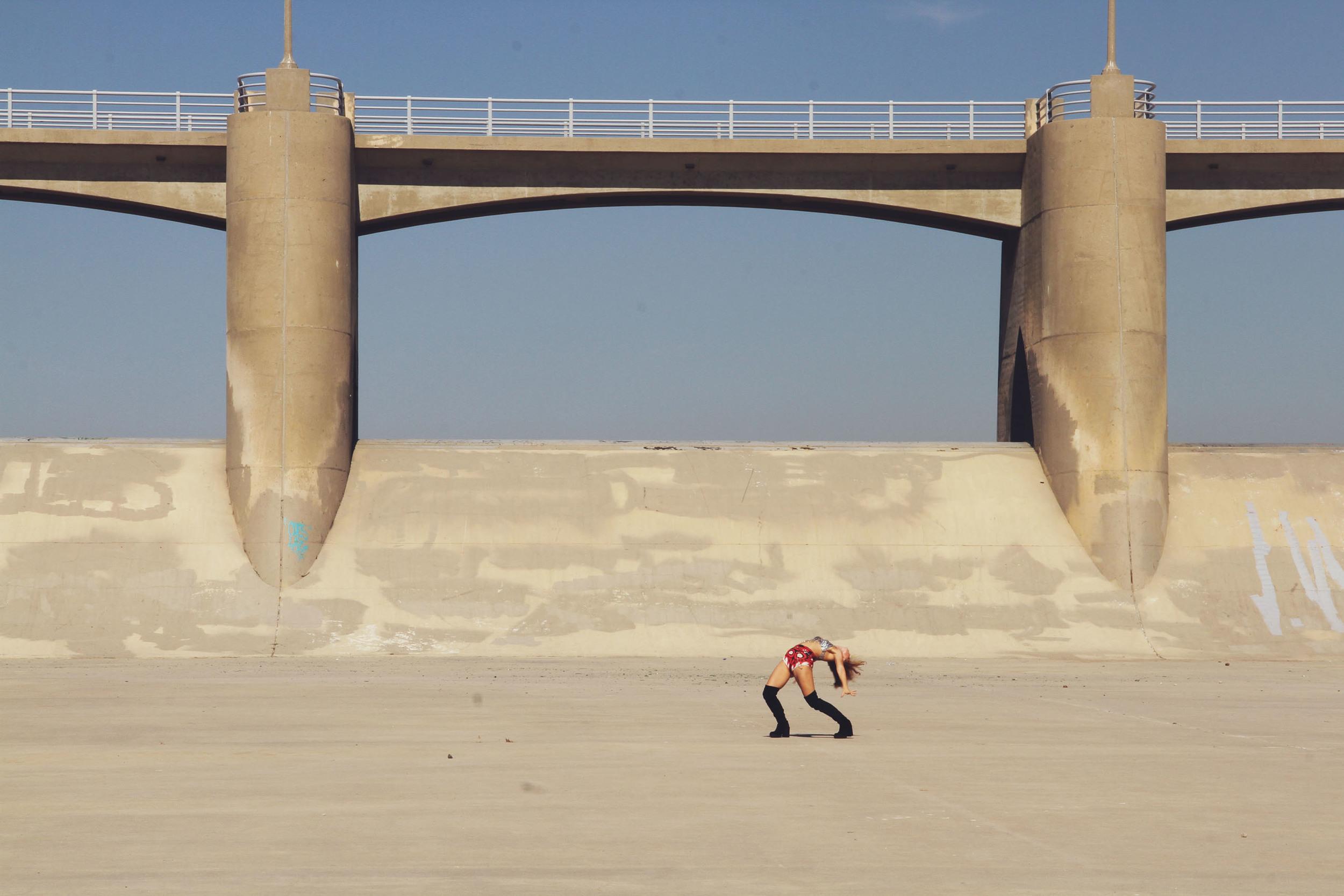 Jordan - Kaloopy Video11.JPG
