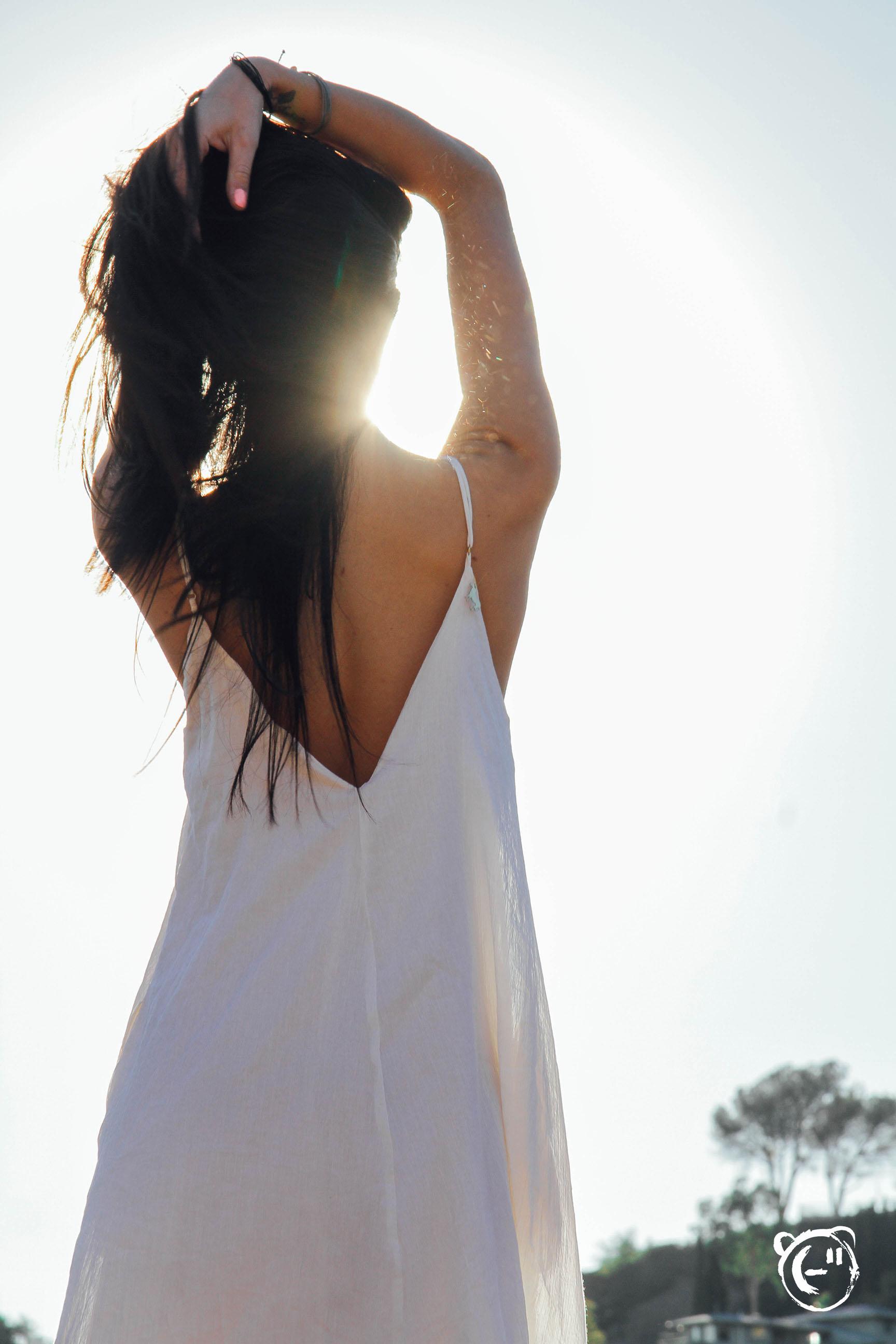 Kaloopy _ Soaking up the Sun 23.jpg