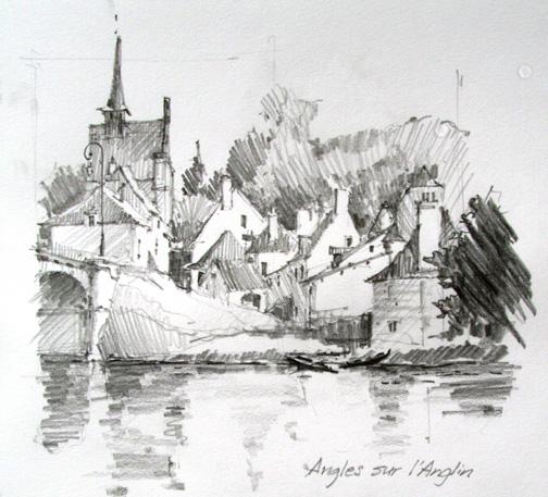 Angles-sur-l'Anglin 3
