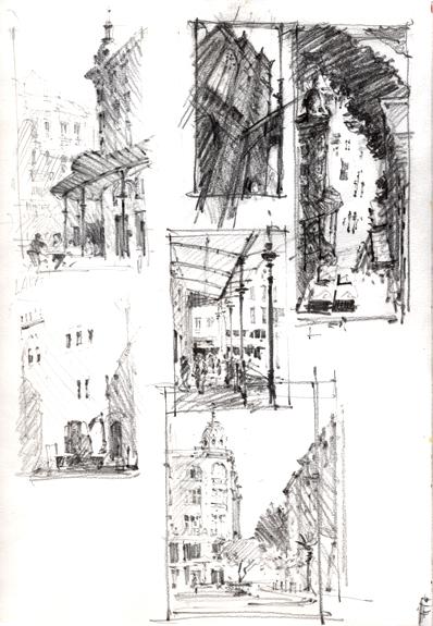 Narbonne Studies.jpg