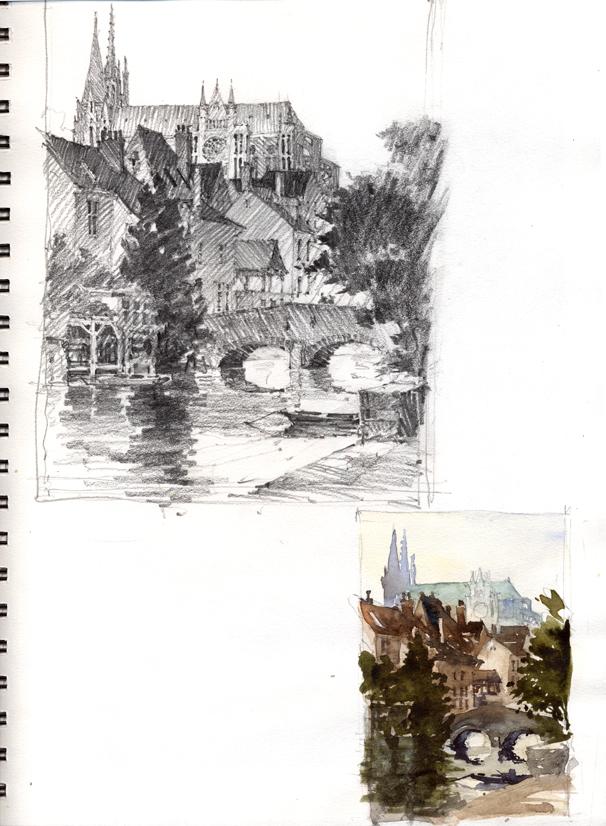 Chartres copy.jpg