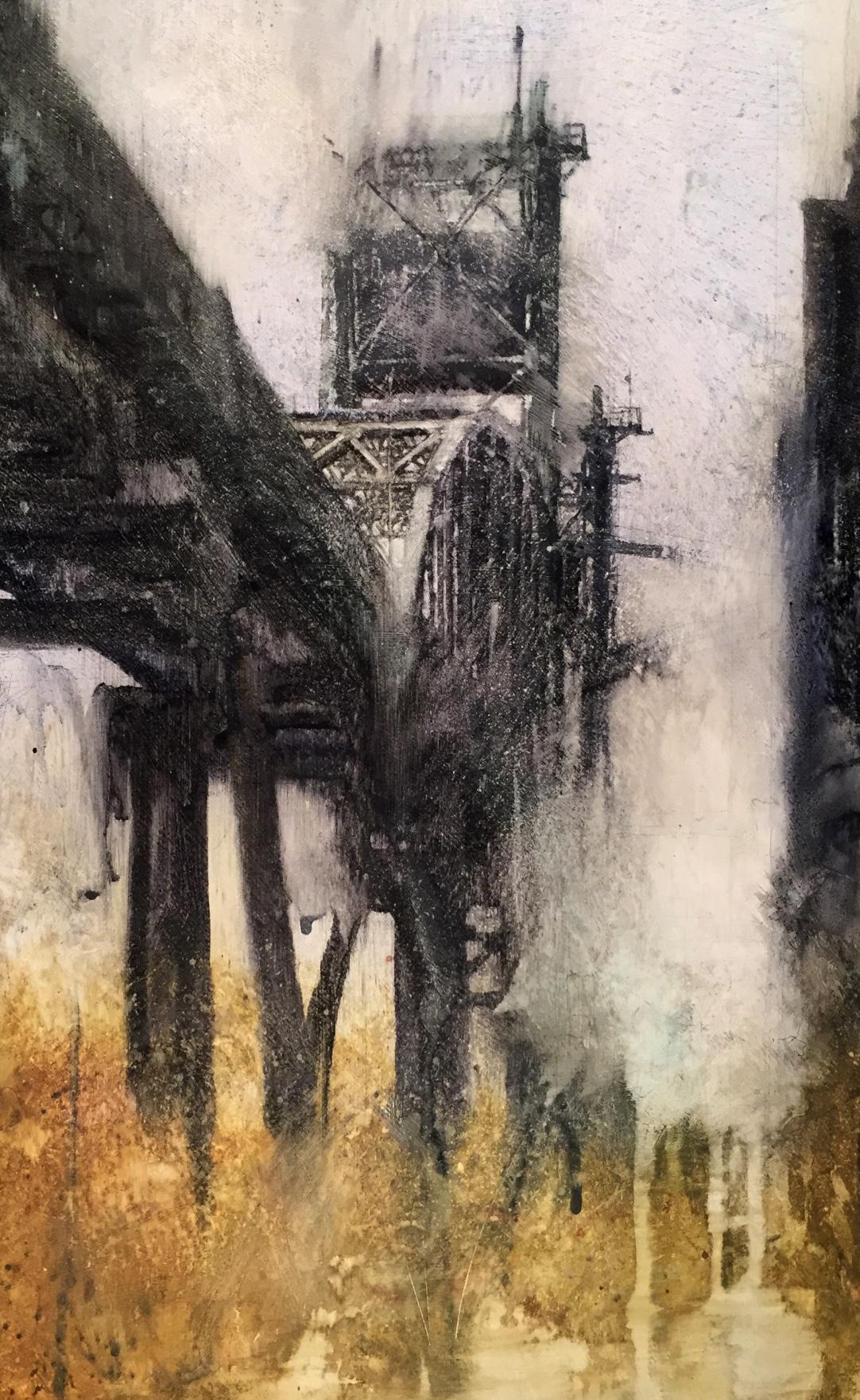 Bridge Study 9