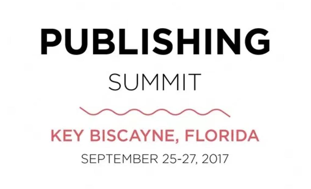 digiday publishing summit miami.png