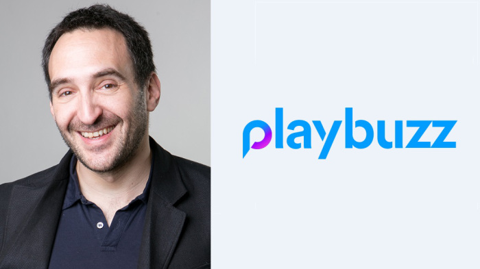 playbuzz-shaul-olmert.jpg