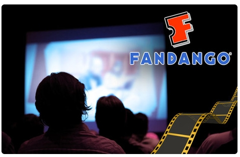 fandango-buy-with-me.jpg