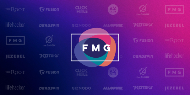 fusion-media-group.jpg
