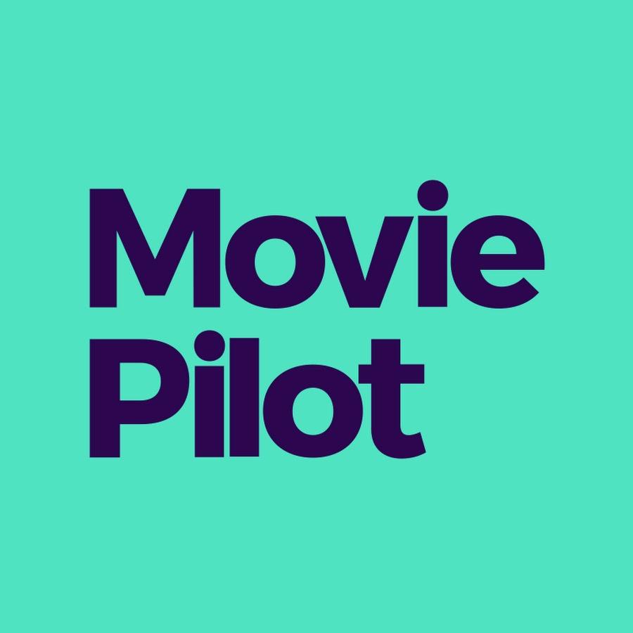 moviepilot logo.png