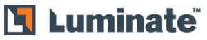 Luminate logo.png