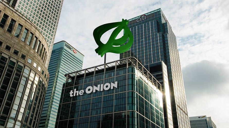 the-onion-gawker-univision.jpg