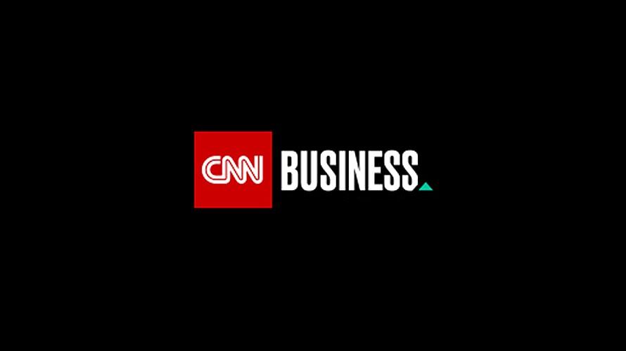 cnn business.jpg