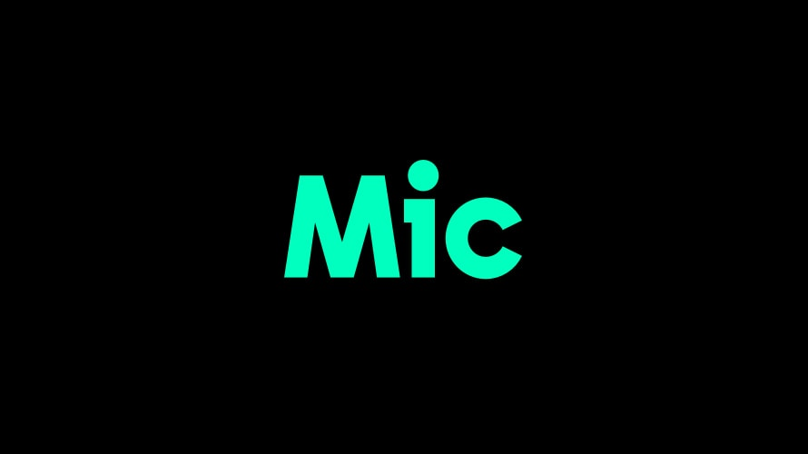 mic-bustle.jpg