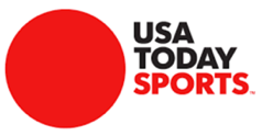USA Today Sports logo.png