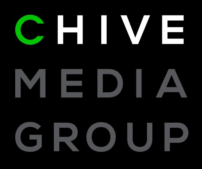 chive media logo.png
