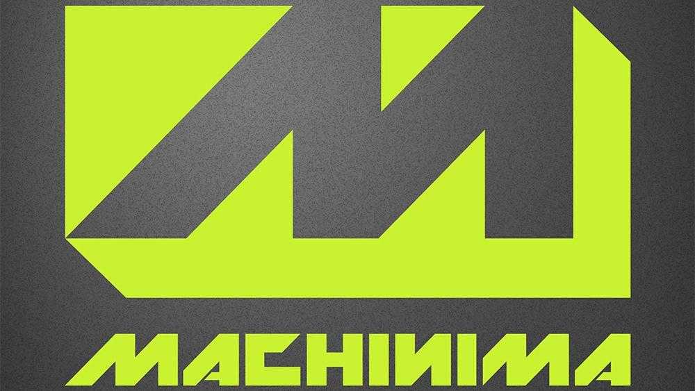 machinima.png