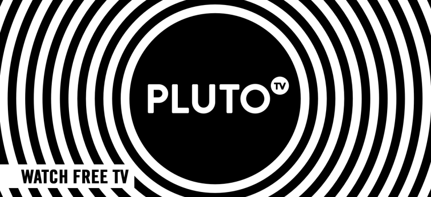 pluto.png
