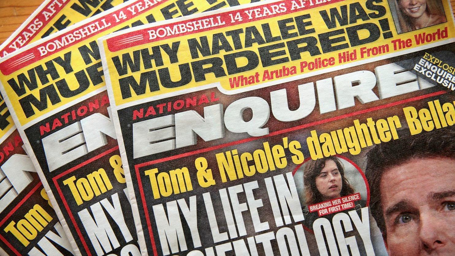 NationalEnquirer - sold.jpg